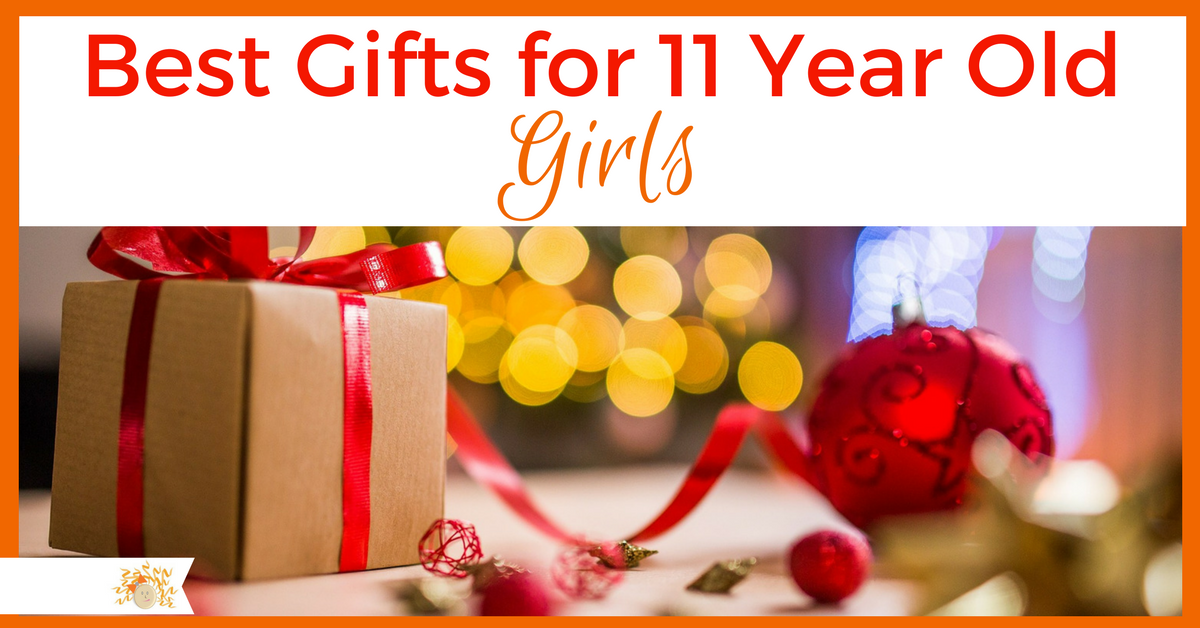 Top 28 Best Gift For 11 Yr Best Gifts For 11 Year Old